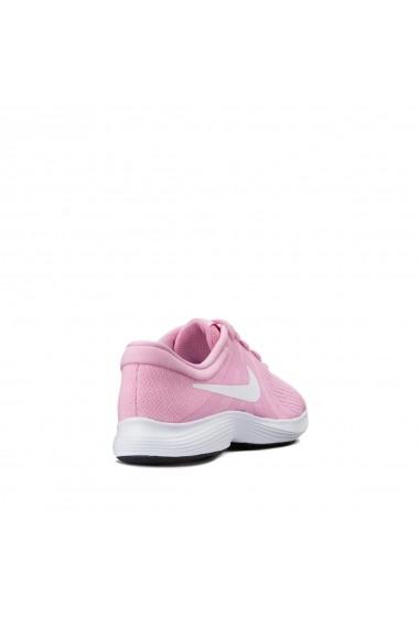 Pantofi sport NIKE GHC964 roz