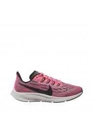 Pantofi sport NIKE GHH373 negru