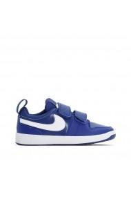 Pantofi sport NIKE GGY606 albastru