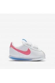Pantofi sport NIKE GHC909 alb