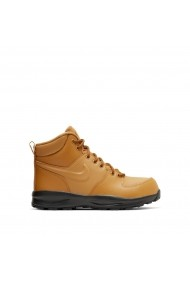Pantofi sport NIKE GHH403 maro