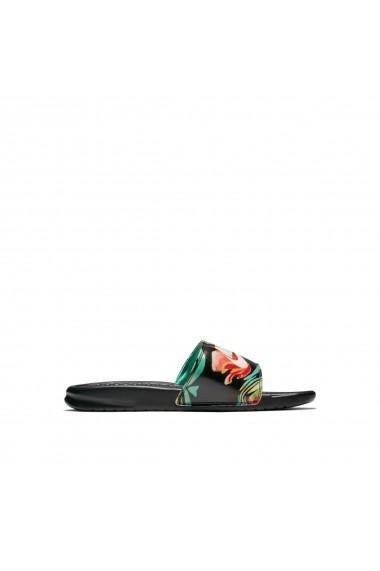 Papuci NIKE GGP768 negru