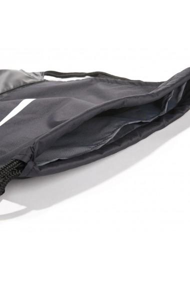 Geanta sport NIKE GEO306 negru