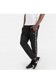 Pantaloni sport FILA GGK817 negru
