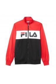 Jacheta FILA GGK788 negru