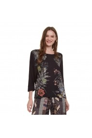 Bluza DESIGUAL GGW722 florala