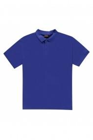 Tricou Polo Pierre Cardin MAS-54015021 Albastru - els