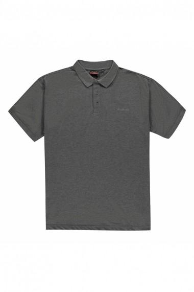 Tricou Polo Pierre Cardin MAS-54015026 Gri - els