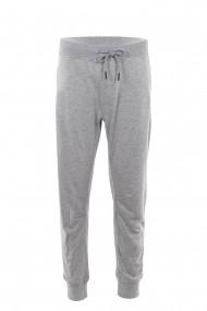 Pantaloni Jimmy Sanders 20W TRSM16000 Gri