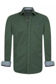 Camasa Sir Raymond Tailor SI3522964 Verde - els