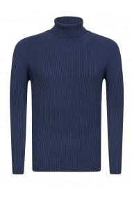 Pulover Sir Raymond Tailor SI6957267 albastru