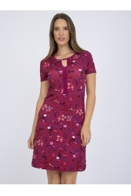 Rochie Sir Raymond Tailor SI2664089 Floral