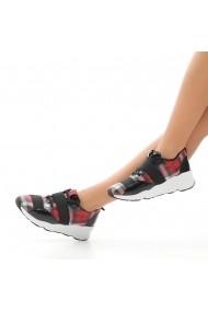 Pantofi sport casual DELISIYIM Fogna Carouri