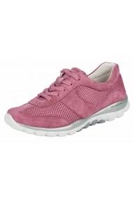 Pantofi sport Gabor 64851425 roz