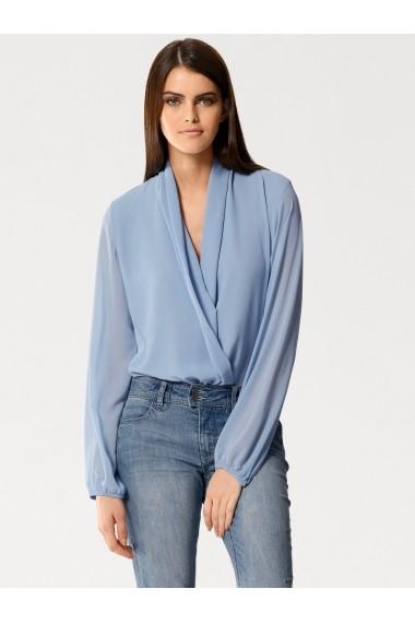 Bluza heine TIMELESS 153256 albastru