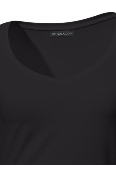 Bluza heine TIMELESS 036233 neagra