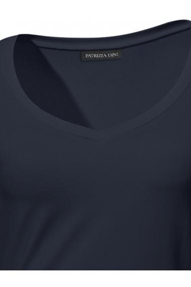 Bluza heine TIMELESS 036437 bleumarin