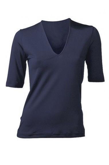Bluza heine TIMELESS 123510 bleumarin