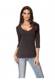 Блуза heine TIMELESS 184365