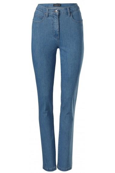 Jeans heine TIMELESS 037157 albastru