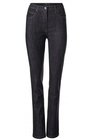 Jeans heine TIMELESS 058671 negru