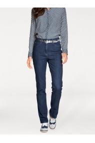 Jeans mignona heine TIMELESS 064938 albastru