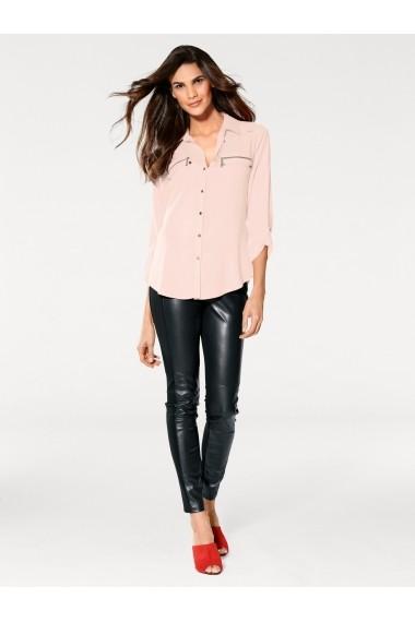 Bluza heine TIMELESS 004153 roz