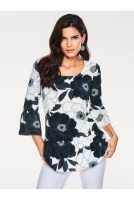 Блуза heine TIMELESS 011998