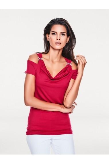 Bluza heine TIMELESS 008641 rosie