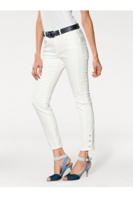 Jeans Ashley Brooke 004401 alb