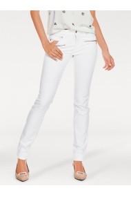 Jeans heine TIMELESS 006865 alb