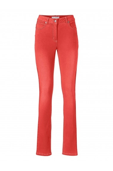 Jeans heine TIMELESS 006926 roz