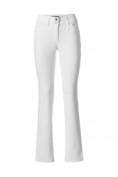 Jeans heine TIMELESS 009633 alb