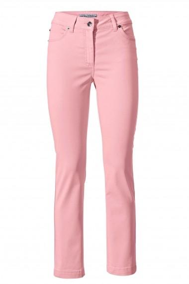 Jeans heine TIMELESS 199704 roz