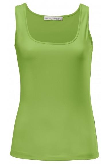 Top heine TIMELESS 062157 verde