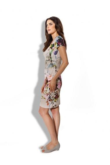 Rochie de zi heine TIMELESS 156347 multicolora