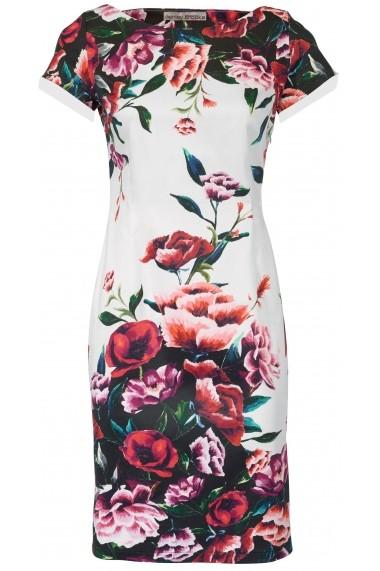 Rochie heine TIMELESS 006014 floral