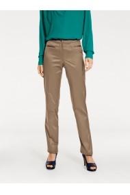 Pantaloni heine TIMELESS 078080 gri