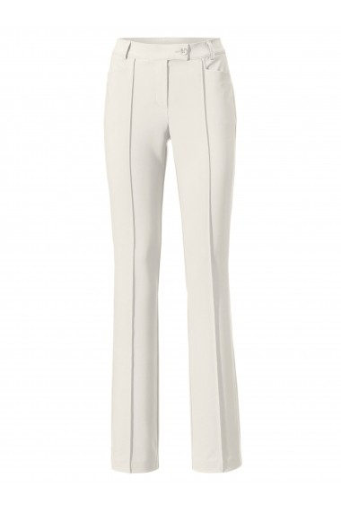 Pantaloni mignona heine TIMELESS 008209 alb