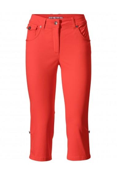 Jeans heine TIMELESS 007045 roz