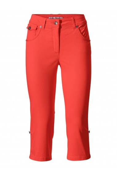 Jeans heine TIMELESS 007045 Corai - els
