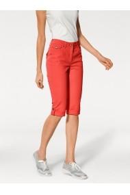 Jeans heine TIMELESS 007045 Corai