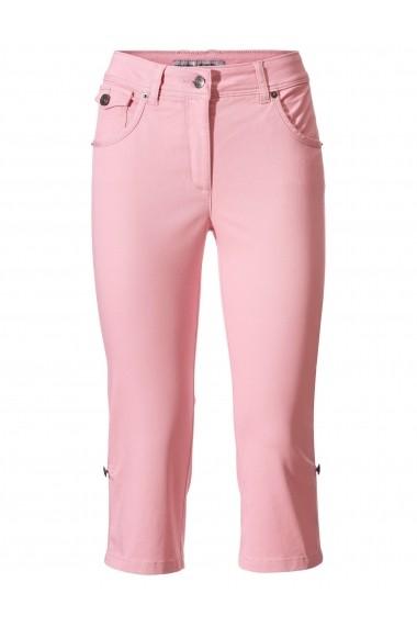 Jeans heine TIMELESS 118579 roz