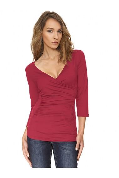 Bluza heine CASUAL 134270 rosie