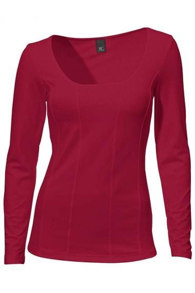 Bluza heine CASUAL 137127 rosie