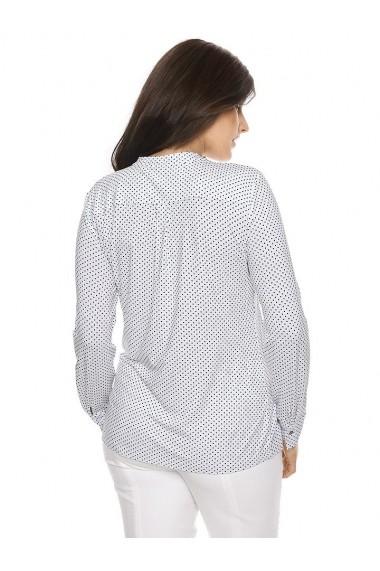 Bluza heine CASUAL 149939 alba