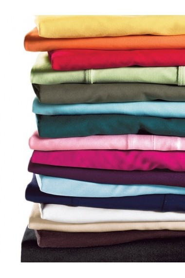 Bluza heine CASUAL 150185 turcoaz