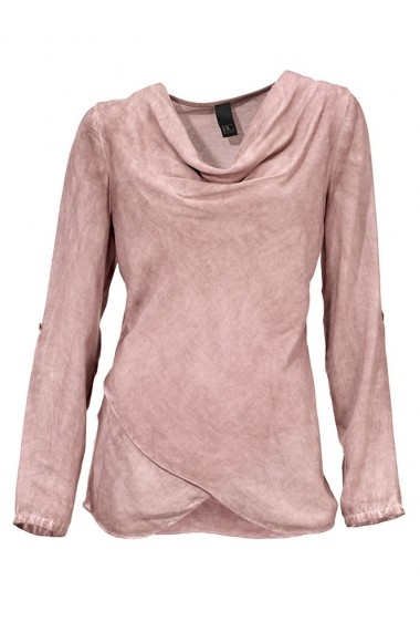 Bluza heine CASUAL 199219 roz