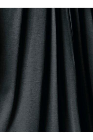 Bluza heine CASUAL 008819 neagra