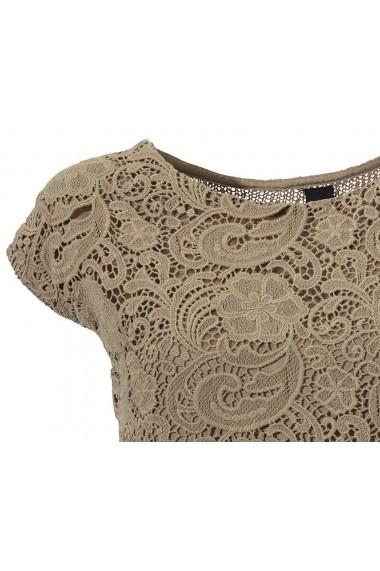 Bluza heine CASUAL 199140 gri